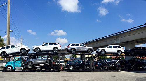 Venta De Carros En El Salvador >> Envio O Embarque De Vehiculos Carros Autos A Guatemala Honduras